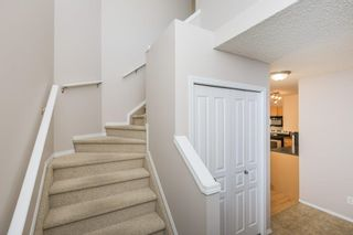 Photo 3: 70 Nevis Close: St. Albert House for sale : MLS®# E4266428