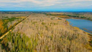 Photo 5: : Rural Lac La Biche County Rural Land/Vacant Lot for sale : MLS®# E4181696