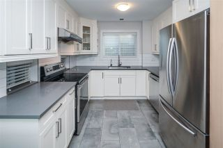 Photo 32: 886 E KING EDWARD Avenue in Vancouver: Fraser VE House for sale (Vancouver East)  : MLS®# R2529648