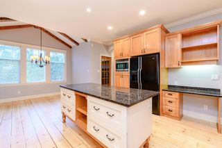 Photo 9:  in surrey: Morgan Creek House for rent (South Surrey White Rock)