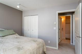 "Photo 19: 28 13918 58 Avenue in Surrey: Panorama Ridge Townhouse for sale in ""Alder Park"" : MLS®# R2558426"