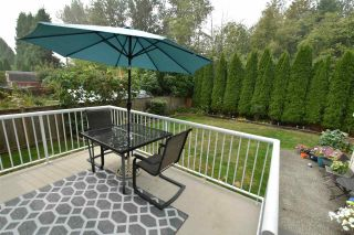 """Photo 32: 10903 154A Street in Surrey: Fraser Heights House for sale in """"FRASER HEIGHTS"""" (North Surrey)  : MLS®# R2498210"""