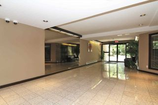 Photo 16: 304 1132 DUFFERIN STREET in Coquitlam: Eagle Ridge CQ Condo for sale : MLS®# R2287520