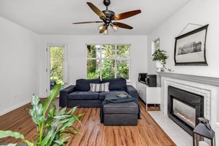 """Photo 11: 79 12099 237 Street in Maple Ridge: East Central Townhouse for sale in """"GABRIOLA"""" : MLS®# R2583768"""