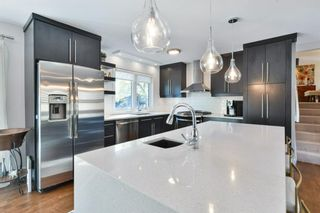 Photo 8: 6128 Lloyd Crescent SW in Calgary: Lakeview Detached for sale : MLS®# A1151128