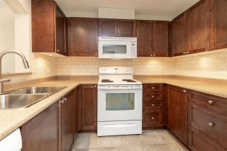 """Photo 11: 428 2980 PRINCESS Crescent in Coquitlam: Canyon Springs Condo for sale in """"Montclaire"""" : MLS®# R2565811"""