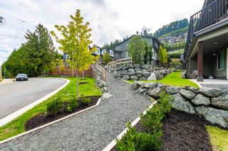 Photo 3: 24 43680 CHILLIWACK MOUNTAIN Road in Chilliwack: Chilliwack Mountain Townhouse for sale : MLS®# R2619042