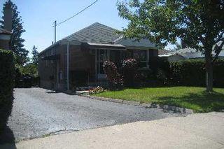 Photo 1: 131 Lonborough Avenue in Toronto: House (Bungalow) for sale (W04: TORONTO)  : MLS®# W1695923