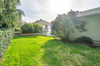 Photo 34: 3046 MCMILLAN Road in Abbotsford: Abbotsford East House for sale : MLS®# R2560396