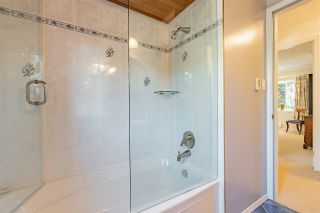 Photo 31: 1605 MAPLE Street in Vancouver: Kitsilano Townhouse for sale (Vancouver West)  : MLS®# R2512714
