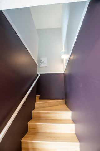 Photo 14: 58 2727 E KENT AVENUE NORTH in Vancouver: South Marine Townhouse for sale (Vancouver East)  : MLS®# R2608636