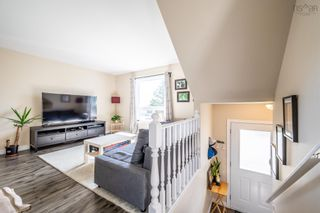 Photo 11: 69 Cannon Crescent in Eastern Passage: 11-Dartmouth Woodside, Eastern Passage, Cow Bay Residential for sale (Halifax-Dartmouth)  : MLS®# 202125718