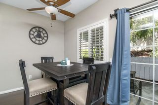 Photo 6: SAN MARCOS Townhouse for sale : 3 bedrooms : 420 W San Marcos Blvd #148