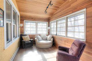 Photo 16: 1042 Grosvenor Avenue in Winnipeg: Single Family Detached for sale (1Bw)  : MLS®# 1918048