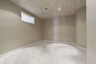 Photo 43: 15511 48 Street in Edmonton: Zone 03 House for sale : MLS®# E4226070