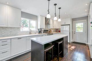 Photo 10: 5520 6 Avenue in Delta: Pebble Hill House for sale (Tsawwassen)  : MLS®# R2606042