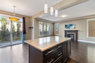 Photo 14: 3101 Windsong Boulevard SW: Airdrie Detached for sale : MLS®# A1139084