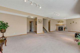 Photo 33: 49 Scimitar Heath NW in Calgary: Scenic Acres Semi Detached for sale : MLS®# A1133269