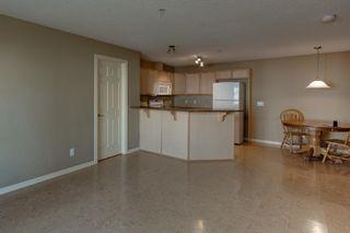 Photo 14: 315 15211 139 Street in Edmonton: Zone 27 Condo for sale : MLS®# E4241601