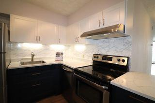 Photo 13: 809 10149 SASKATCHEWAN Drive in Edmonton: Zone 15 Condo for sale : MLS®# E4242345