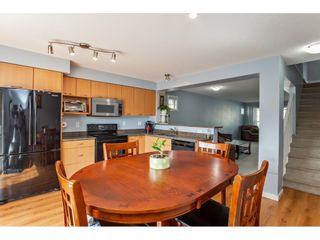 """Photo 14: 42 4401 BLAUSON Boulevard in Abbotsford: Abbotsford East Townhouse for sale in """"The Sage"""" : MLS®# R2554193"""