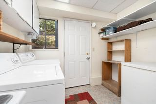 Photo 10: 10551 ANGLESEA Drive in Richmond: McNair House for sale : MLS®# R2625021