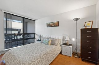 """Photo 18: 1526 938 SMITHE Street in Vancouver: Downtown VW Condo for sale in """"Electric Avenue"""" (Vancouver West)  : MLS®# R2617511"""