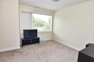 Photo 38: 207 20 Brentwood Common NW in Calgary: Brentwood Row/Townhouse for sale : MLS®# A1143237