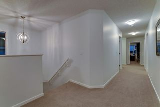 Photo 24: 283 Stonemere Green: Chestermere Detached for sale : MLS®# C4233917