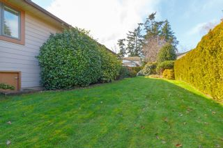 Photo 26: 2472 Costa Vista Pl in : CS Keating House for sale (Central Saanich)  : MLS®# 866822