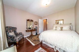 Photo 18: 13834 RAVINE Drive in Edmonton: Zone 11 House for sale : MLS®# E4264760
