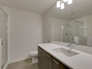"""Photo 17: 304 2789 SHAUGHNESSY Street in Port Coquitlam: Central Pt Coquitlam Condo for sale in """"THE SHAUGHNESSY"""" : MLS®# R2551854"""