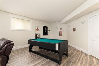 Photo 17: 165 Warren Way: Fort McMurray Detached for sale : MLS®# A1118700
