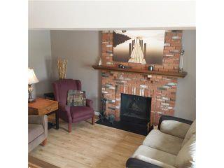 Photo 20: 351 WOODFIELD Road SW in Calgary: Woodbine House for sale : MLS®# C4050173