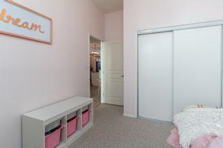 Photo 20: 348 10403 122 Street in Edmonton: Zone 07 Condo for sale : MLS®# E4255034