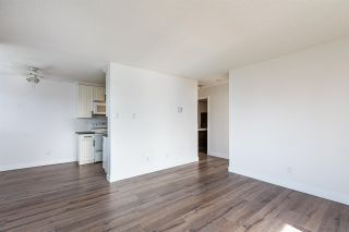 """Photo 6: L5 1026 QUEENS Avenue in New Westminster: Uptown NW Condo for sale in """"Amara Terrace"""" : MLS®# R2551974"""