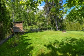 Photo 52: 5523 Tappin St in : CV Union Bay/Fanny Bay House for sale (Comox Valley)  : MLS®# 871549