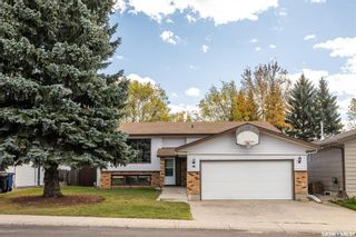 Photo 2: 535 Costigan Road in Saskatoon: Lakeview SA Residential for sale : MLS®# SK871223