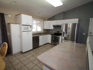 Photo 12: 303 COYOTE DRIVE in Kamloops: Campbell Creek/Deloro House for sale : MLS®# 160347