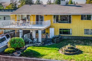 """Photo 3: 40 E TENTH Avenue in New Westminster: The Heights NW House for sale in """"Heights"""" : MLS®# R2617356"""