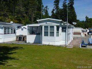 Photo 5: 81 7899 West Coast Rd in SOOKE: Sk Kemp Lake Recreational for sale (Sooke)  : MLS®# 643704