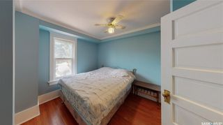 Photo 30: 1920 Cameron Street in Regina: Cathedral RG Residential for sale : MLS®# SK859355