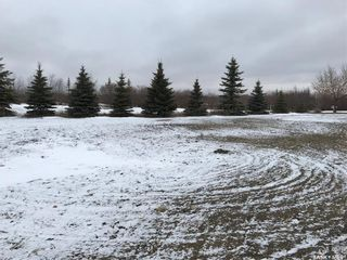 Photo 2: Norlin Acreage in Corman Park: Lot/Land for sale (Corman Park Rm No. 344)  : MLS®# SK846976