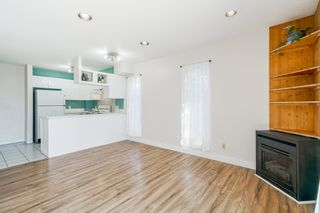 Photo 12: 214 MOWAT Street in New Westminster: Uptown NW House for sale : MLS®# R2615823