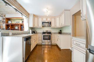 """Photo 14: 979 GARROW Drive in Port Moody: Glenayre House for sale in """"GLENAYRE"""" : MLS®# R2597518"""