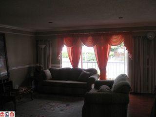 Photo 8: 13094 98A Avenue in Surrey: Cedar Hills House for sale (North Surrey)  : MLS®# F1126894