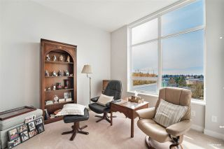Photo 18: 501 5077 CAMBIE Street in Vancouver: Cambie Condo for sale (Vancouver West)  : MLS®# R2554838