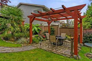 Photo 15: 19822 68 Avenue in Langley: Willoughby Heights House for sale : MLS®# R2305410