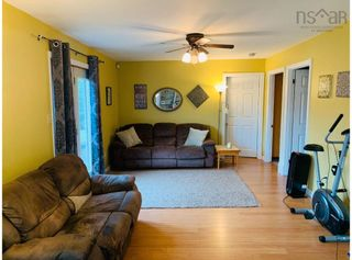 Photo 9: 235 Black Hole Road in Canning: 404-Kings County Residential for sale (Annapolis Valley)  : MLS®# 202120311
