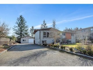 Photo 3: 29342 DUNCAN Avenue in Abbotsford: Aberdeen House for sale : MLS®# R2619479